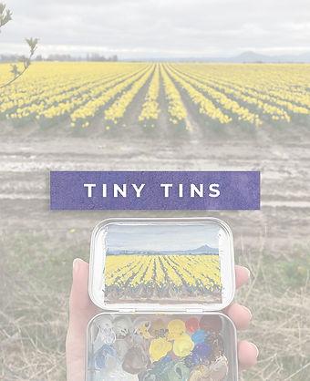 tiny tins.jpg