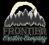 FrontierCreativeCompany2019TPNTstk.png