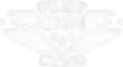 FFD-Logo-trnsprt.png