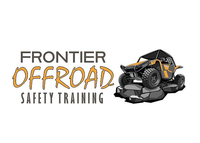FFOST Offroad Safety Logo 19.jpg