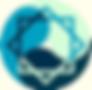 סמל לקליניקה 2020 5.png