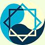 סמל לקליניקה 2020 עבור האתר.png
