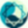 סמל לקליניקה 2020.png