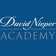 David Nieper Academy