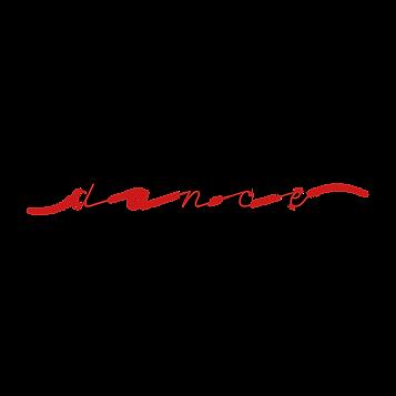 DB Dance no ballet shoes.png