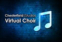 Virtual Choir.jpg