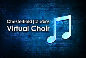 Virtual Choir.jpg