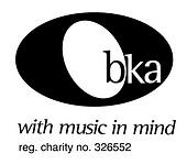 bka-logo.png