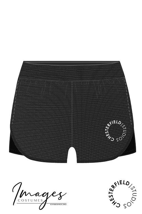 Images Child Active Shorts