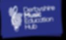 main logo_tcm48-295912.png