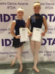 Ballet Nominations.jpg