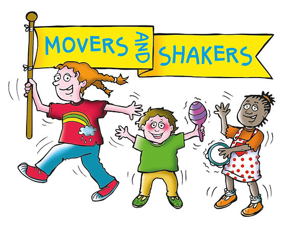 Movers and shakers - PRINT.jpg