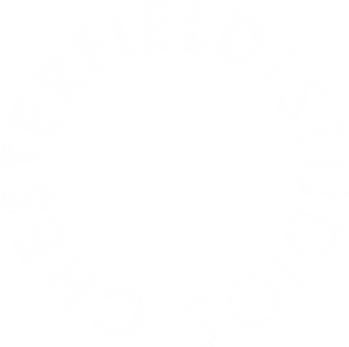 Circular Logo trans white copy.png