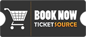 ticketsource-1400x603.png
