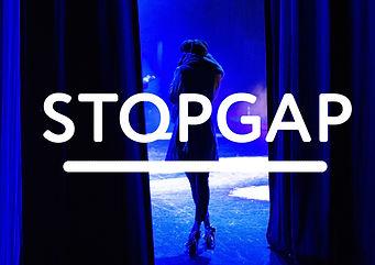 Stopgap Logo.jpg