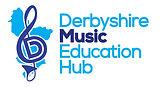 dmeh-logo-blue-small.jpg