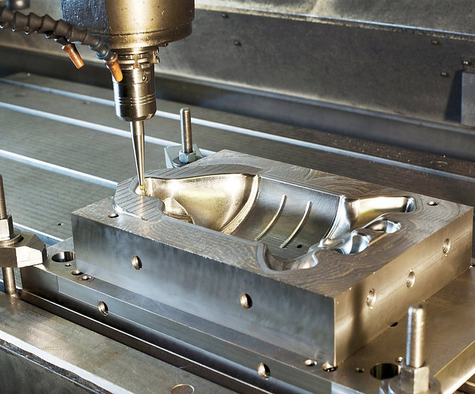 specialty+machining+injection+mold.jpg