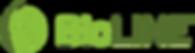 Bioline_logo.png