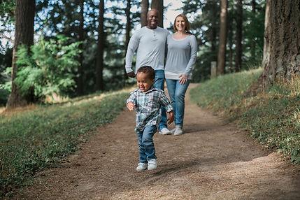 Multi-culture-Family.jpg