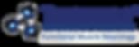 Trigenics-logo-smallx.png
