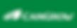 CanGrow-logo.PNG