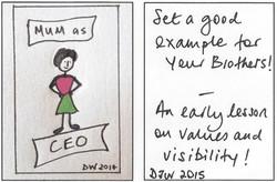 Values & Visibility.jpg