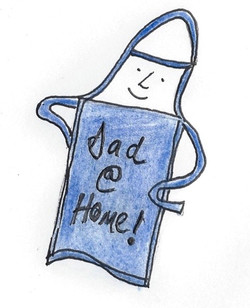 Does the Apron Fit?