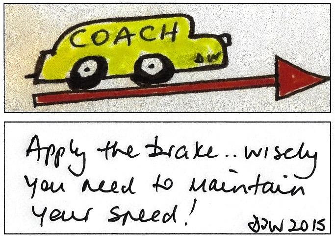 Apply the brake.jpg