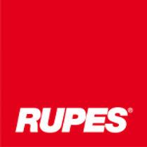 RUPES LOGO - RGB 150x150.jpg