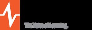 TL FC Logo Horiz Tag_Signature Size (003