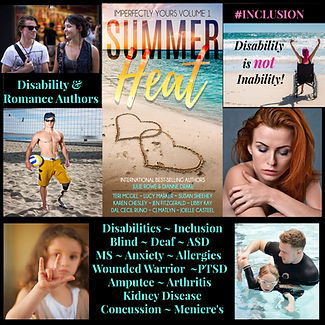 Summer Heat Disabilities Collage 3.jpg