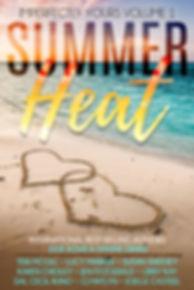 1 Summer Heat Ebook JPEG.jpg