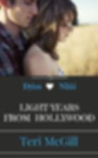 Main Light-Years jpg.jpg
