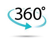 360 gradi per web foto.jpg