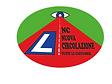 07.07.2021 Logo Sagl.png