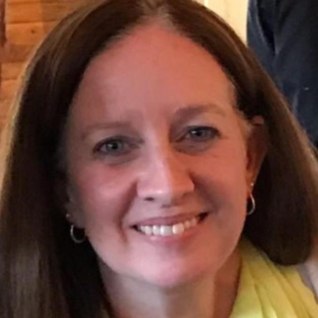Terri Keller