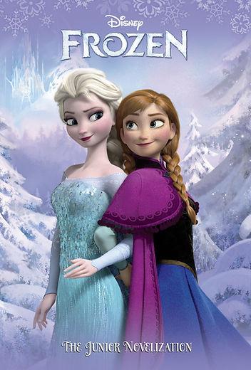 Frozen sisters.jpg