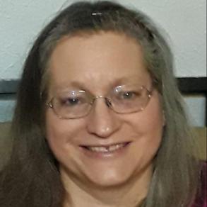 Lara Fuller