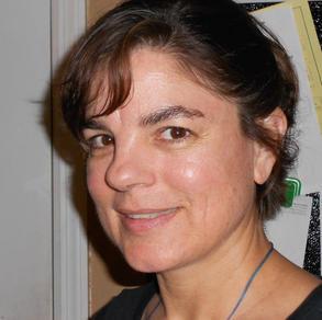 Andrea Elledge
