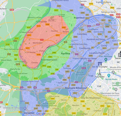 Map Papillote.png