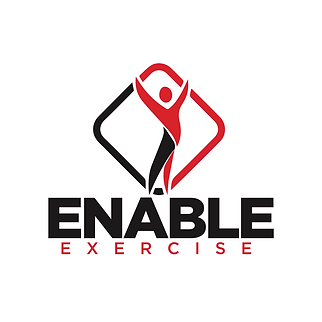 enable-exercise-logo-colour.png
