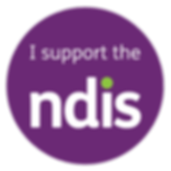 I-support-the-NDIS-vector.png
