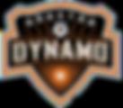 HD Logo_edited.png