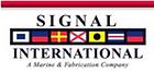 Signal Intl.png