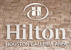 Hilton  Houston Edit.jpg