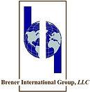 BIG logo 11.18.13_edited.jpg