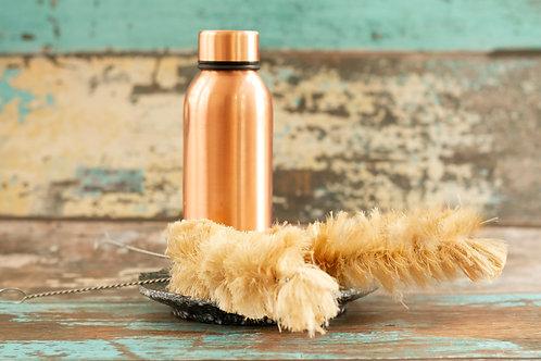 Bottle Cleaner Brushes