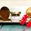 "Thumbnail: ""Cinnamon Coffee"" Lip Scrub"