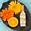 Thumbnail: Orange & Almond Face Pack