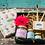 """Thumbnail: """"Eco"""" Gift Box (Festive)"""